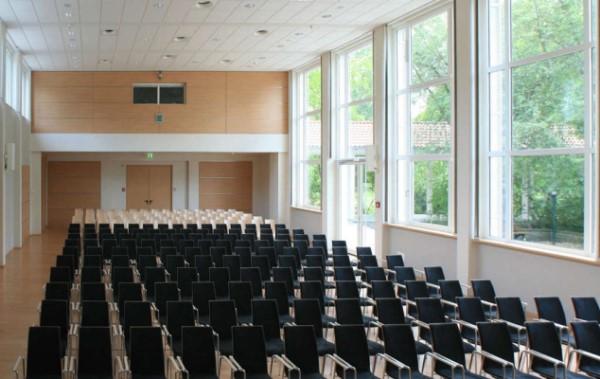 IPK (Hörsaal)