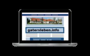 Neu auf gaterleben.info: Der DOWNLOAD – BEREICH