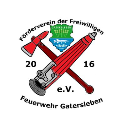 Förderverein der Freiwilligen Feuerwehr Gatersleben e.V.