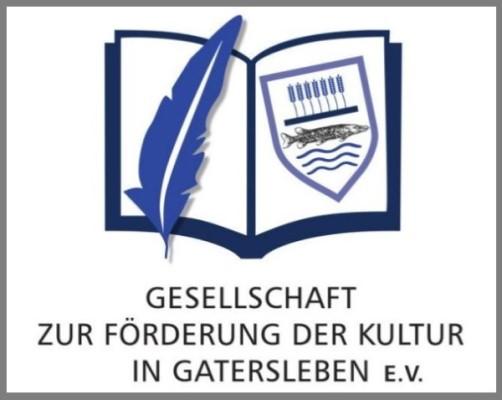 Gesellschaft zur Förderung der Kultur Gatersleben e. V.