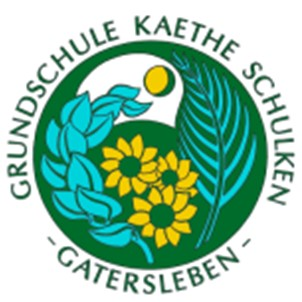 "Grundschule""Kaethe Schulken""Gatersleben"