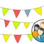 Sommerfest der Vereine wird für dieses Jahr wieder geplant (13.-15. August)