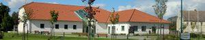Read more about the article ASB Corona Schnellteststation ab sofort täglich (Mo-Fr) im Büro des Ortsbürgermeisters im Bürgerhaus. Alles weitere finden Sie hier…