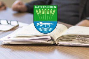 Protokoll der 12. Sitzung des Ortschaftsrates vom 16. November 2020