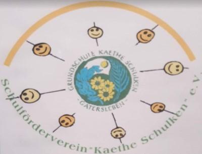 """Verein zur Förderung der Grundschule """"Kaethe Schulken"""" Gatersleben e.V."""