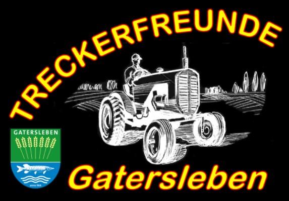 Treckerfreunde Gatersleben
