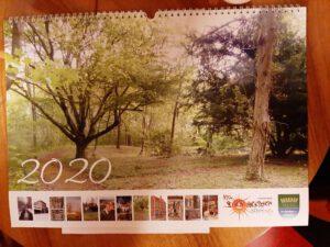 Fotos für Gaterslebener Kalender 2021 gesucht (aktuell und historisch)