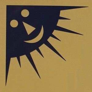 logo_kita