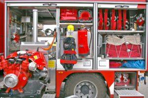 (c) Freiwillige Feuerwehr Gatersleben