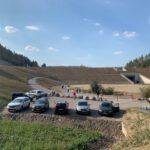 """Planungsauftrag """"Hochwasserschutz Untere Selke (ab Meisdorf)"""" vergeben"""