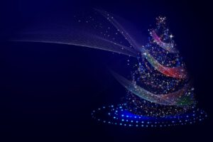 Weihnachts- und Neujahrsgruß des Ortsbürgermeisters