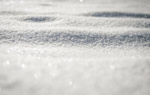 Probleme im Schneechaos – FFW hilft bei schwerwiegenden Problemen in und um Gatersleben