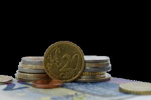 Read more about the article BIG-Seeland scheiterte wiederholt mit Antrag – keine reduzierten Ortschafts- und Vereinsmittel bei 2€