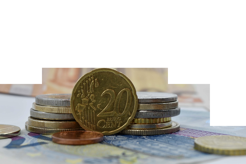 BIG-Seeland scheiterte wiederholt mit Antrag – keine reduzierten Ortschafts- und Vereinsmittel bei 2€