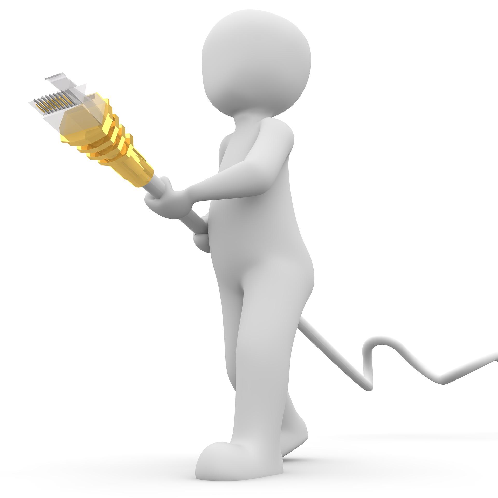 You are currently viewing Gatersleben zum Teil schon mit bis zu 250 MBit/s Downloadgeschwindigkeit erschlossen