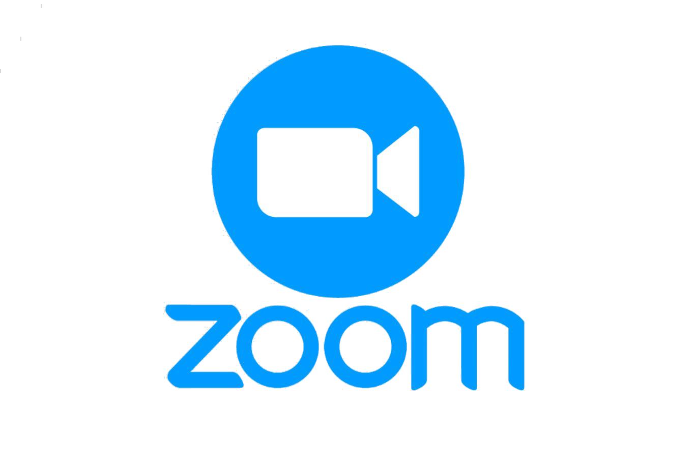 Besuch ab der nächsten Bürgersprechzeit zusätzlich auch via Online-Meeting zoom möglich