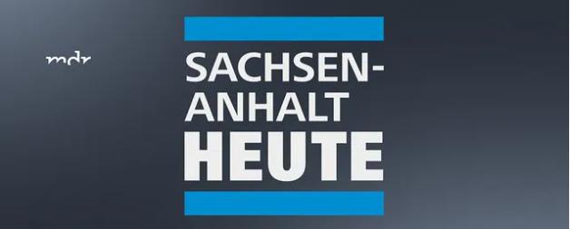 """Die Zukunft der Grundschulen in der Stadt Seeland – ein Thema bei """"mdr Sachsen-Anhalt heute"""" am Donnerstag, 29. April ab 19 Uhr live im mdr Fernsehen"""