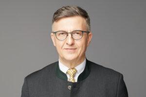 Der Direktkandidat Detlef Gürth (Christlich Demokratische Union – CDU) beantwortet heute die Fragen von gatersleben.info zur Landtagswahl am 6. Juni