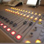 Das Wahlspezial zur Landtagswahl bei radio hbw – UKW 92,5 – mit allen Direktkandidaten für unseren Wahlkreis