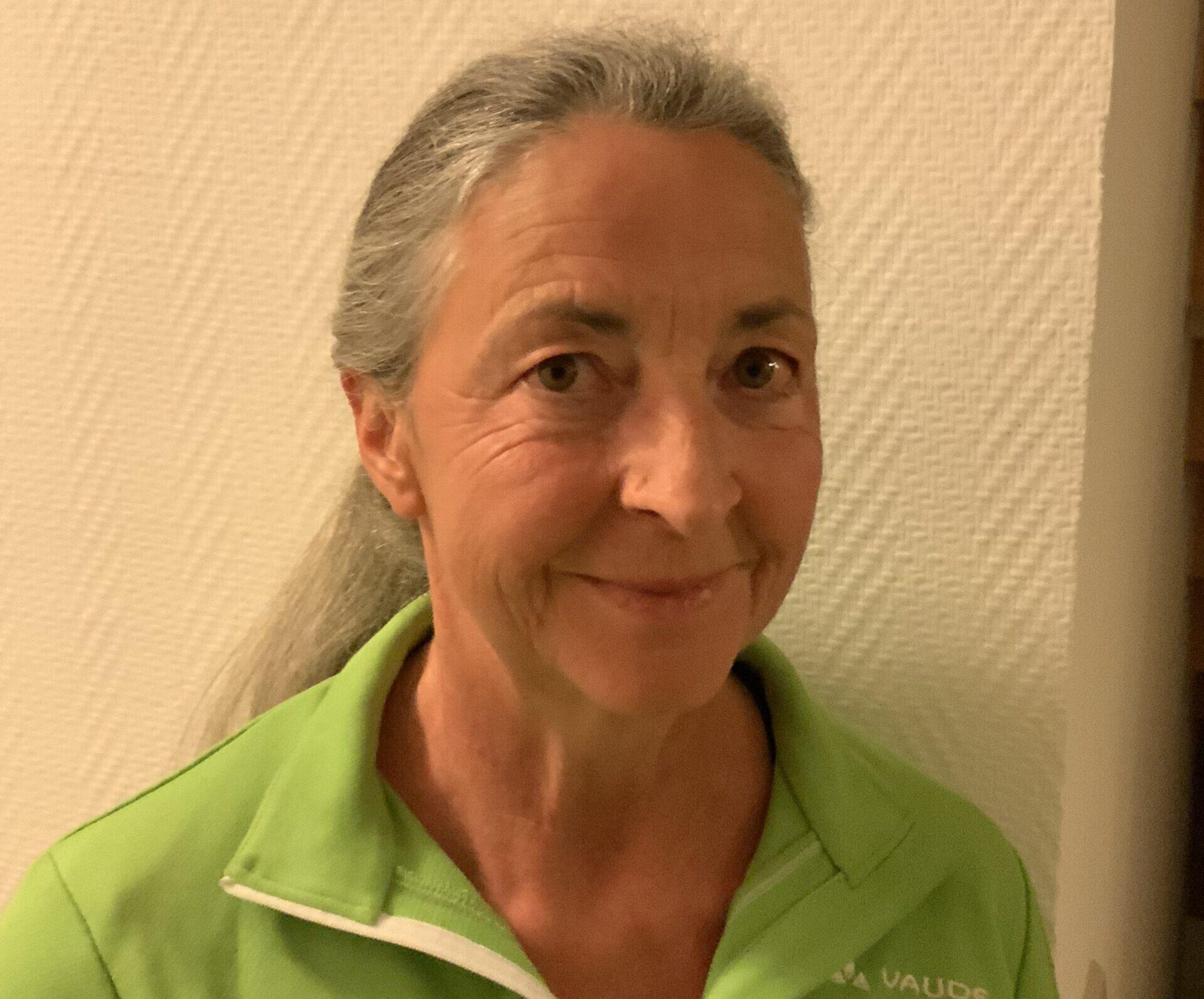 Die Direktkandidatin Grundhild Jahn (Bündnis 90/Die Grünen) beantwortet heute die Fragen von gatersleben.info zur Landtagswahl am 6. Juni