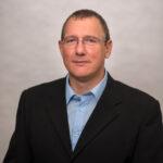Der Direktkandidat Marco Kiontke (Die LINKE) beantwortet heute die Fragen von gatersleben.info zur Landtagswahl am 6. Juni