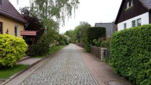 Read more about the article Der Liebigweg in Gatersleben (Beitrag 7)