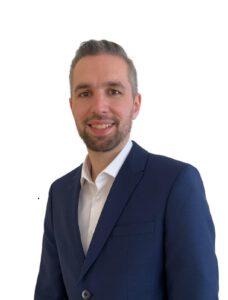 Read more about the article Der Direktkandidat Marcus Fleischer (Freie Wähler) beantwortet heute die Fragen von gatersleben.info zur Landtagswahl am 6. Juni