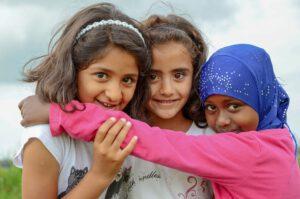 Integrative Jugendgruppe wird in Gatersleben geschlossen