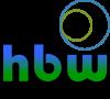hbw_radio_logo_transparent
